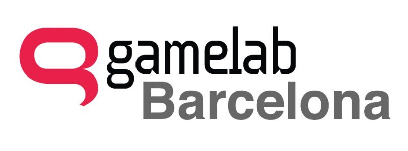 Wargaming Labs Talent Search: Gamelab 2017