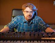La banda sonora de MU Legend ya disponible con la entrevista a Jesper Kyd