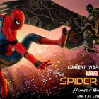 El evento de Spider-Man: Homecoming llega a Marvel Heroes Omega