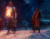"""Pantheon: Rise of the Fallen nos anima a """"llevar amigos"""" en su nuevo tráiler"""