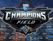 Rocket League celebra su segundo aniversario con nuevos contenidos y nueva arena
