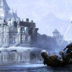 """The Elder Scrolls Online anuncia su evento """"Caos de mitad de año"""""""