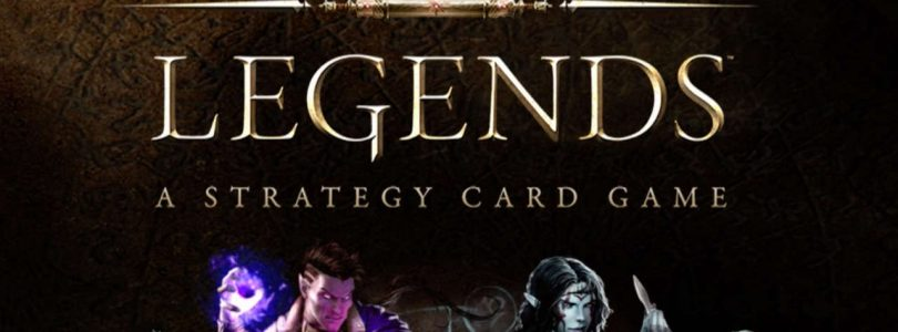 The Elder Scrolls: Legends vuelve a la Ciudad Mecánica