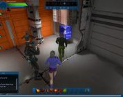 Ship of Heroes nos enseña sus misiones instanciadas