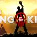 Una nueva arma, cambios en el combate y mucho más en el último parche de H1Z1: King of the Kill