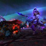 Blizzard filtra por error la posible confirmación de su próxima expansión
