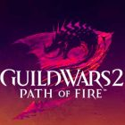 Analizamos en profundidad Guild Wars 2 Path of Fire