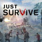 Just Survive no está tan muerto como pensábamos