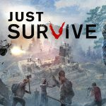 H1Z1: Just Survive ahora se llamará solo Just Survive