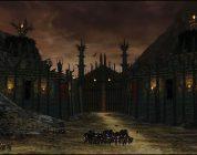 Lanzado el tráiler y la expansión «Mordor» de Lord of the Rings Online