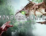 Monster Hunter World llegará a PC en Steam este próximo 9 de agosto