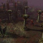 Path of Exile habla sobre sus planes de futuro