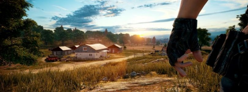 PlayerUknown's Battlegrounds bajará el ritmo de actualizaciones
