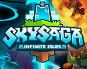 Rebellion compra el estudio responsable de SkySaga