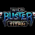 Valve retira de Steam los juegos de Insel Games por manipular análisis