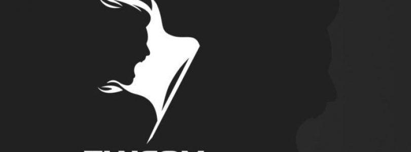 Funcom presenta record de ingresos y nueva imagen corporativa