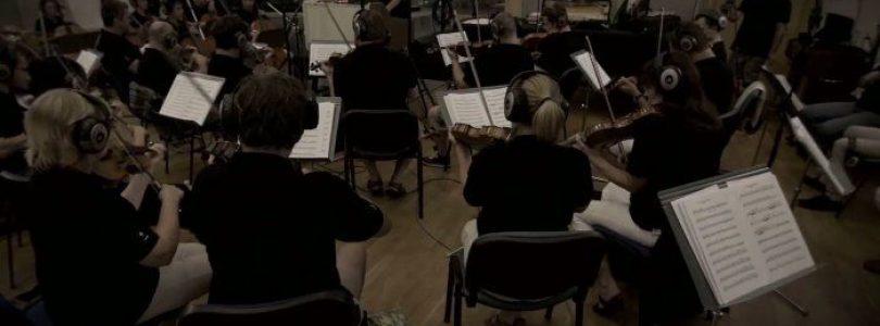 La banda sonora de Black Desert se va a remasterizar en Europa