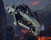 Nuevo mapa y nuevos buques: Dreadnought recibe su mayor actualización para PC