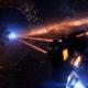 Entrevisamos a Frontier sobre Elite Dangerous: Beyond – Parte 1/2