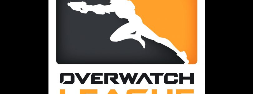 La Overwatch League da la bienvenida a los tres últimos equipos para la temporada inaugural