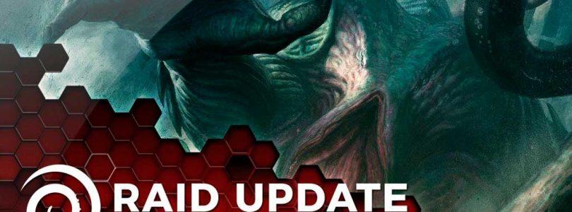 Nuevos peligros llegan a Secret World Legends con la Raid de Nueva York