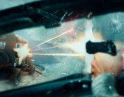 Automaton prepara un MMO de supervivencia con combates de hasta 400 jugadores
