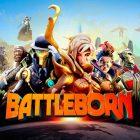 Gearbox pone Battleborn en modo mantenimiento