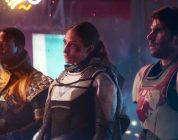 Nuevo trailer de acción real prepara el lanzamiento de Destiny 2