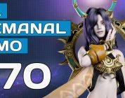 El Semanal MMO episodio 70 – Resumen de la semana en video