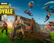 Jugadores de XBox One y PS4 juegan juntos por error al Battle Royale de Fornite