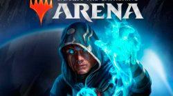 Magic: The Gathering Arena invitara a nuevos jugadores y quita el NDA