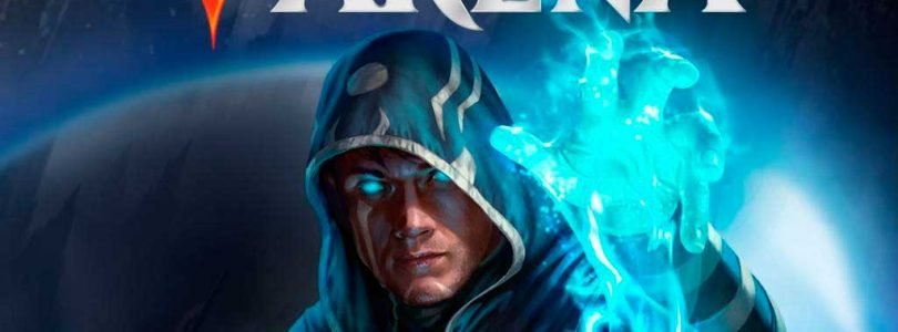 La beta cerrada de Magic: The Gathering Arena empieza este diciembre