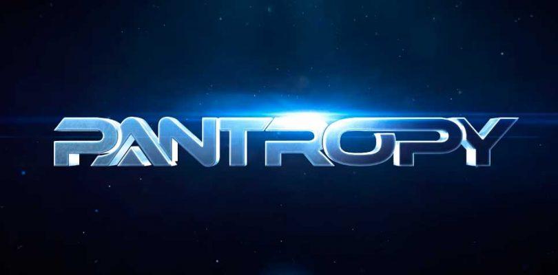 Pantropy es un nuevo multijugador de supervivencia que prepara campaña de Kickstarter