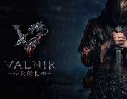 Valnir Rok es el nuevo susrvival con espíritu vikingo que llega a Steam