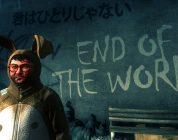 Secret World Legends añade la segunda parte de Tokyo