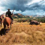 Ya está en marcha la primera Alpha para Wild West Online