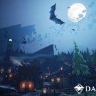 """Dauntless amplía su contenido con """"Forge Your Legend"""""""