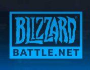 Nuevas formas de regalar y conectar en Battle.net