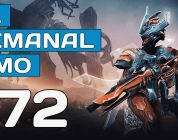 El Semanal MMO episodio 72 – Resumen de la semana en video