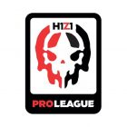 Daybreak se une con Twin Galaxies para traer la H1Z1 Pro League