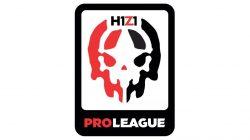 Daybreak se une con Twin Galaxies para traer la H1Z1 Pro League