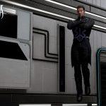 Black Bolt llega a Marvel Heroes Omega