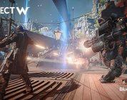 El próximo MMORPG de Bluehole se presentará en la feria G-Star 2017