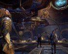 Detalles y fechas para Clockwork City la próxima DLC para The Elder Scrolls Online