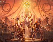 La DLC Clockwork City llega hoy para traer nueva raid, zona y objetos a The Elder Scrolls Online
