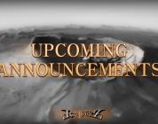 Masangsoft traerá de vuelta RaiderZ