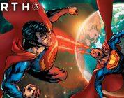 """Llega el """"Earth 3 Episode"""" a DC Universe Online"""
