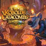 La expansión Kobolds & Catacumbas llegará a Hearthstone el día 8 de diciembre