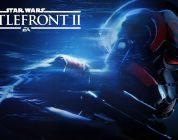 Star Wars Battlefront 2 cambiará sus sistema de «cajas» de loot