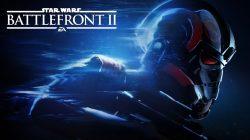 Star Wars: Battlefront II cierra, temporalmente, sus micropagos